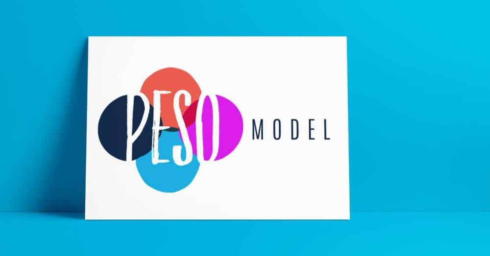 Peso-Modell