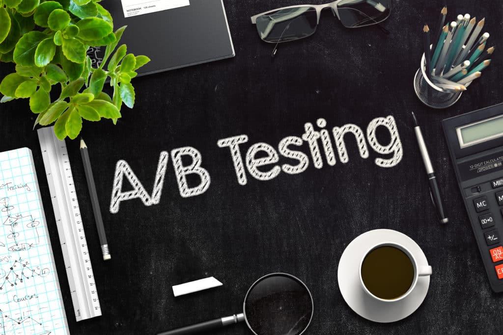 AB Test