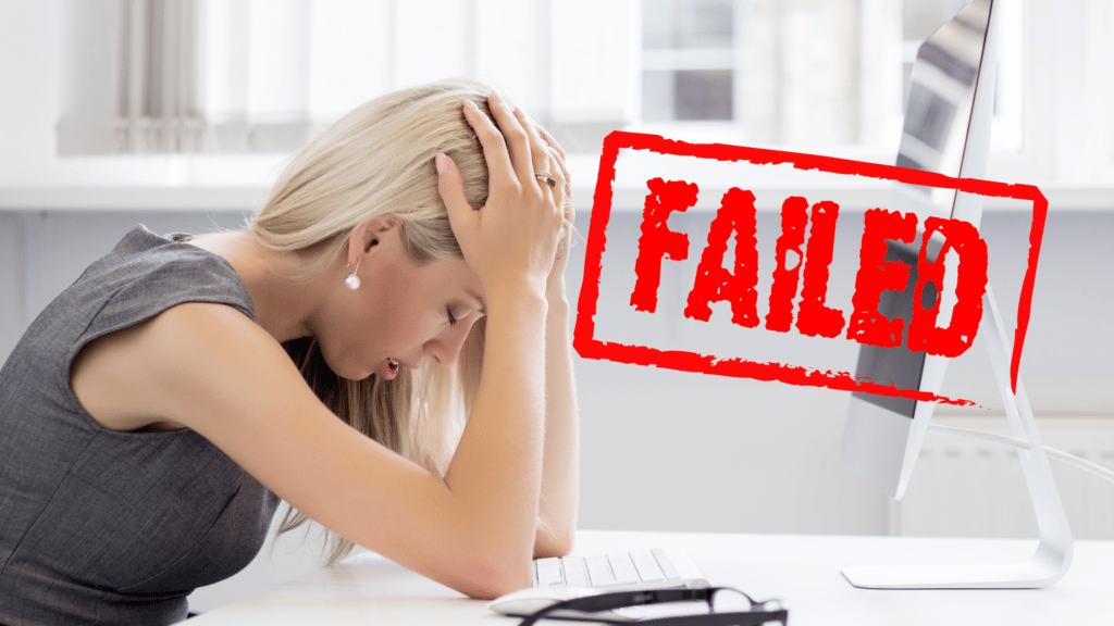 Warum Virtuelle Assistenten scheitern