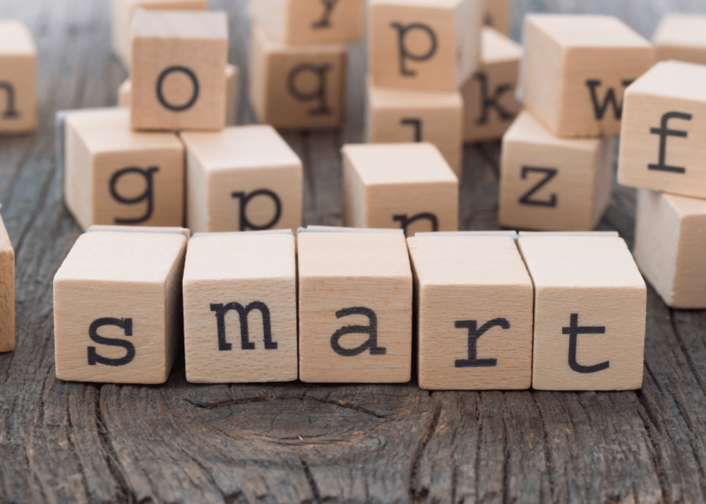 Mit SMART-Goals zur Social-Media-Strategie